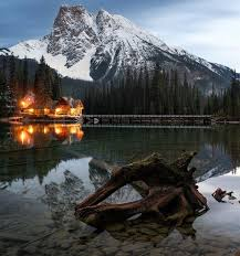 amazing places in america beautiful photos of north american landscapes nature babamail
