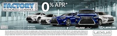 lexus new car lexus new u0026 used car dealer san juan pr lexus de san juan