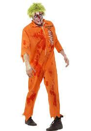 Halloween Costumes Sales 26 Halloween Monsters Mummy U0027s Images Dress