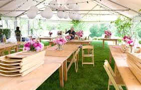 outdoor party decorations simple outdoor party decorations for your table and more