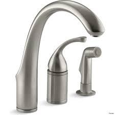 sensor kitchen faucet motion sensor bathroom faucet moen kitchen delta sink faucets