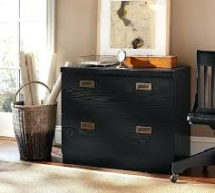 3 Drawer Wood Lateral File Cabinet Solid Wood Lateral Filing Cabinet Upandstunning Club