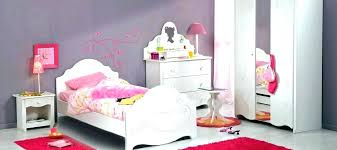 conforama chambre d enfant beautiful chambre fille blanche conforama gallery design trends
