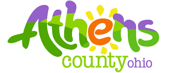 celebrate thanksgiving athens style athens county visitor s bureau