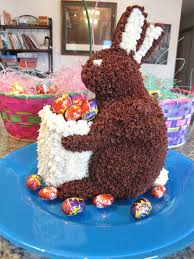 thanksgiving cake decorating ideas easter bunny cakes u2013 decoration ideas little birthday cakes