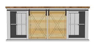 kitchen ideas kitchen cabinet hinges kitchen doors kitchen