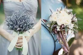 wedding flowers lavender lavender wedding ideas
