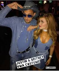 Oops Halloween Costume 25 Britney Spears Halloween Costume Ideas