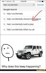 Help I Accidentally Build A Shelf Know Your Meme - help i accidentally build a jeep 2019 2020 car release and reviews