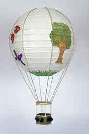 heißluftballon kinderzimmer kinderlen für jedes kinderzimmer bitte besuchen sie unseren