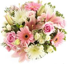 wedding flowers dubai 18 best wedding gifts flowers images on wedding gifts