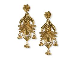 bengali earrings 21 best the bengali collection images on bengali
