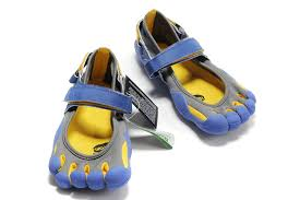 yellow ff vibram vibram five fingers sprint vibram shoes enjoy great