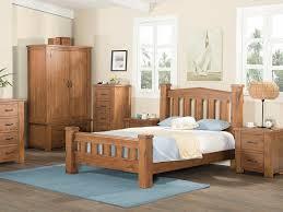 bedroom marvelous bedroom furniture light colored wood italian