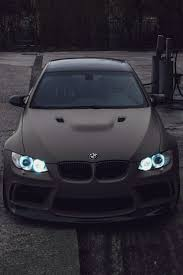 matte black and pink bmw 185 best matte black images on pinterest car matte black cars