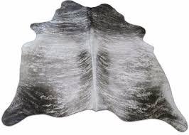 Calf Skin Rug 206 Best Cowhide Rugs Images On Pinterest Cowhide Rugs Rug Size