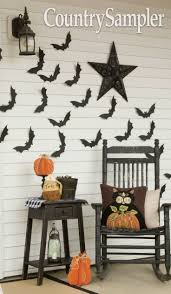 11 best halloween tricks and treats images on pinterest