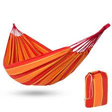 Mayan Hammock Bed Backyard Hammocks Outdoor Hammocks Sears