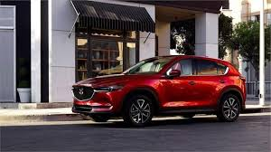 mazda is made in what country nice mazda 2017 mazda cx 5 2018 renovado coches cars