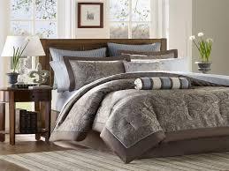 charming decoration bedroom bedding ideas master bedroom bedding