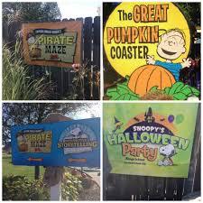 kings island halloween haunt 2017 fall family fun at kings island angela j richter angela j richter