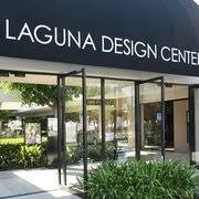 home design center laguna hills laguna design center home decor 23811 aliso creek rd laguna