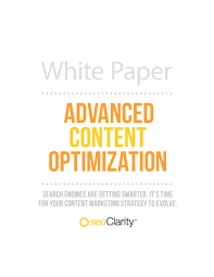 how to write a white paper format white paper samples wilton blake white paper writer white paper sample seo clarity