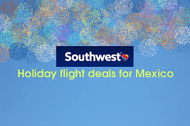 black friday sales on airline tickets archives for november 2014 how do i find cheap flights com