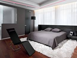 apartment decorations for guys apartment decorating ideas for guys living room