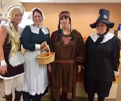 dci employee costume contest dickinson center inc
