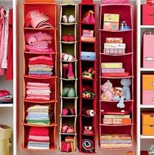 Clothing Storage Solutions by Clothing Storage Ideas No Closet Closet Storage Ideas 02 Clothes