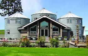 House Designer Builder Weebly Converted Homes Grain Bins U0026 Silos Project Simple Life