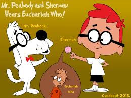 rnb peabody sherman hears euchariah csodaaut