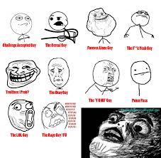 Memes Download Free - memes download hd wallpapers