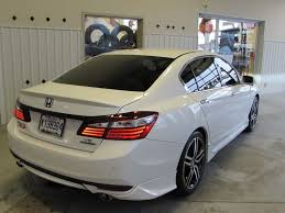 2013 honda accord value best 25 honda accord ideas on honda accord 2016