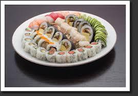 sushi for beginners book sushi restaurant tomi sushi san jose ca