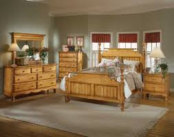 Antique Bedroom Furniture by Hillsdale Wilshire Dresser Antique Pine 1171 717