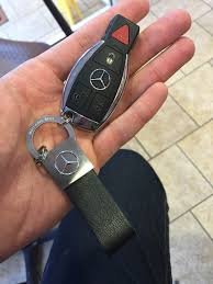 pink lexus key cover mercedes key covers mbworld org forums