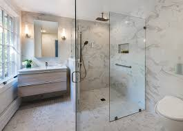 bathroom ideas modern small modern ensuite bathroom ideas captivating 90 ensuite bathroom