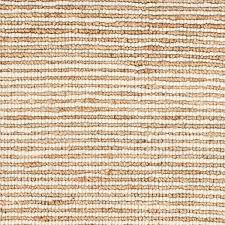 Rug Jute Dash And Albert Twiggy Natural Woven Wool Jute Rug Ships Free
