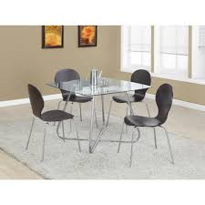 bassett dining room set coffee table marvelous monarch c table monarch mirrored side