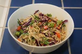 cold salads cold asian noodle salad 2 jpg