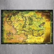 Lotr Home Decor Online Get Cheap Lord Arts Aliexpress Com Alibaba Group