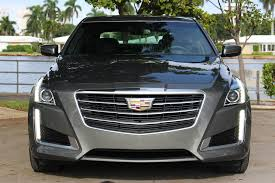 what is a cadillac cts 4 2016 cadillac cts review and photo gallery autonation drive