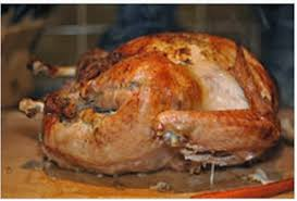 Thanksgiving November 26 Allthingsdigitalmarketing Blog Happy 394th Thanksgiving America