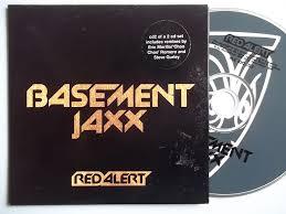 basement jaxx red alert records lps vinyl and cds musicstack