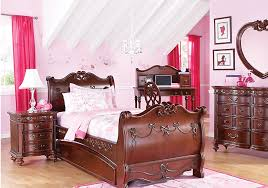 Disney Princess Canopy Bed If You Can U0027t Stay In Disney World U0027s Cinderella Suite Can You