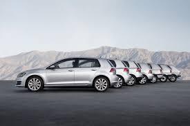 norme si e auto b deducibilità costi auto 2017 e detraibilità iva per imprese e