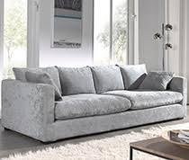 m canapé canapé 3 places sofamobili