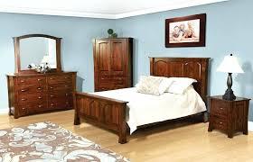 Pine Bedroom Furniture Sale Solid Pine Bedroom Sets Solid Pine Bedroom Furniture Ebay Kinogo